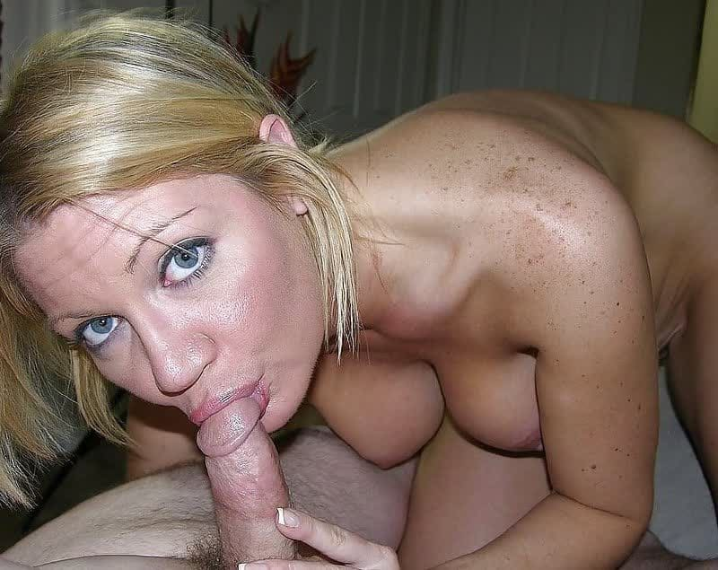 Cowgirl And Missionary Body Fuck Tribbing Orgasms